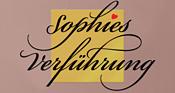 Sophies Verführung