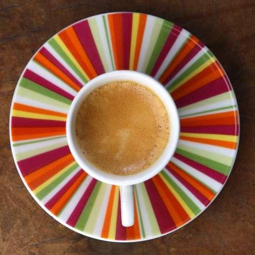 Aromakaffee Topseller Set