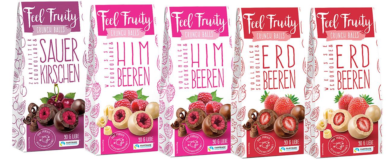 Feel-Fruity-Schokolade