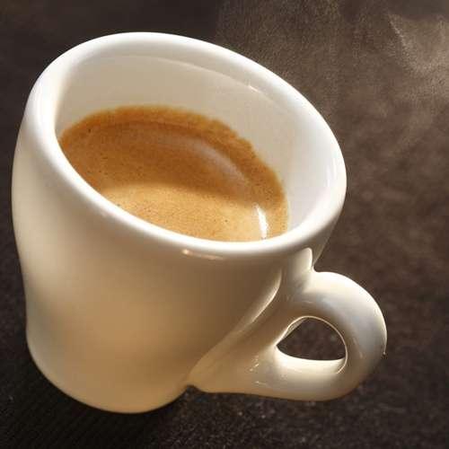 Espresso Vanilla