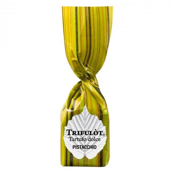 TartufLanghe Mini Tartufo Dolce Pistacchio 100 g