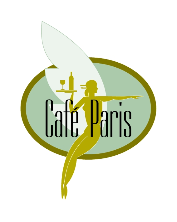 Café Paris