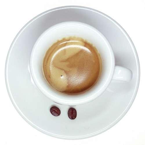 Brasilianischer Arabica Espresso