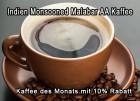 Indien-Monsooned-Malabar-AA-_13773_Kaffee_des_Monats