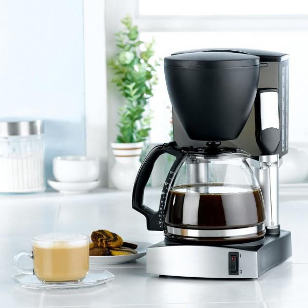 Filterkaffee-Zubereitung-Tipps