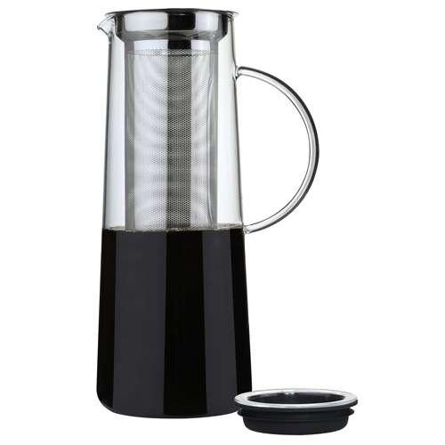 Zassenhaus Kaffeezubereiter Aroma Brew