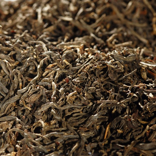 Assam-Tee-Shop-kaufen