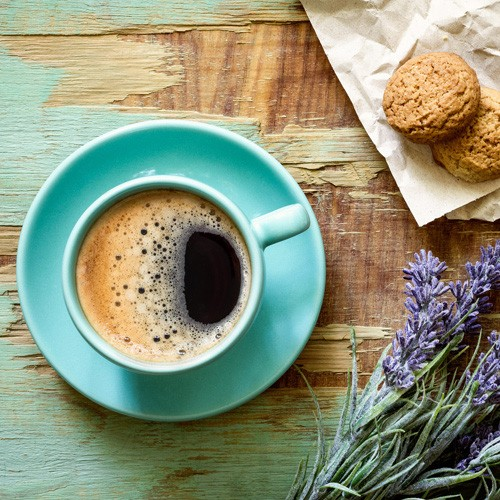 Guatemala-Antigua-Kaffee-kaufen