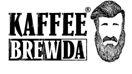 Kaffeebrewda by Kaffeeheimat GmbH