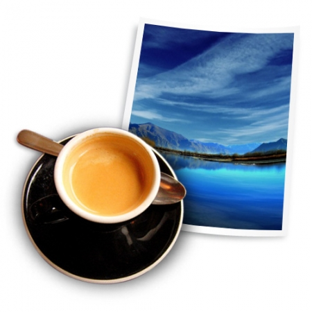 jamaica blue mountain kaffee kaufen kaffeeshop 24. Black Bedroom Furniture Sets. Home Design Ideas