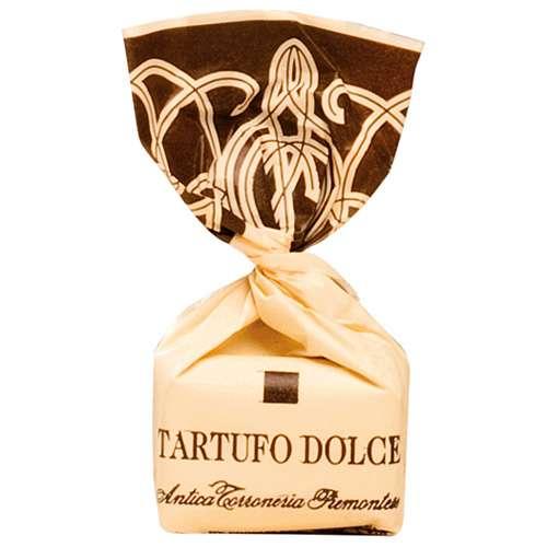 Antica Torroneria Tartufo Dolce Dark 140 g