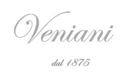 Veniani