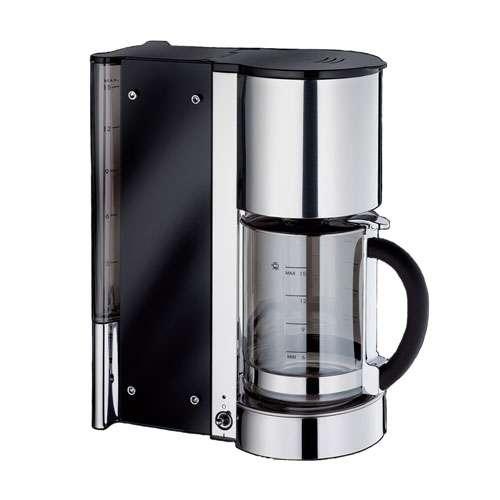 Cilio Kaffeemaschine Elegance
