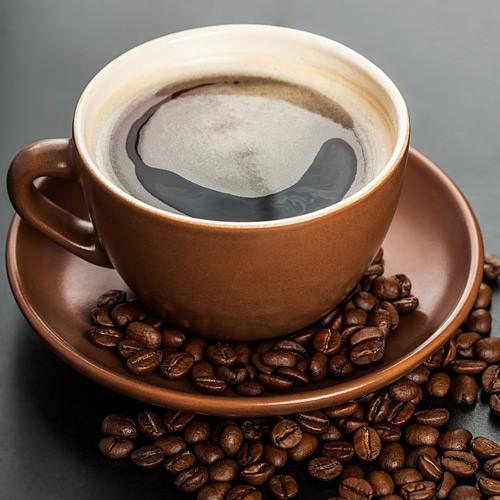 Indien-Monsooned-Malabar-AA-Kaffee