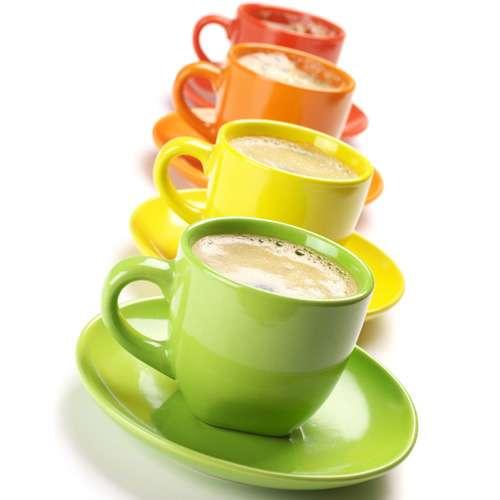 Sommerkaffee Probierset