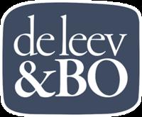 de Leev & Bo