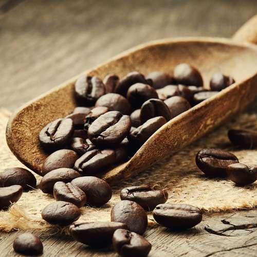 Kaffee Topseller Set No.2