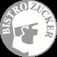 Bistrozucker