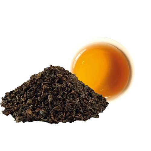 TE Luxury Tea Bag English Breakfast 15 Teebeutel 52,5 g