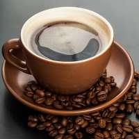 Indien Monsooned Malabar AA Kaffee