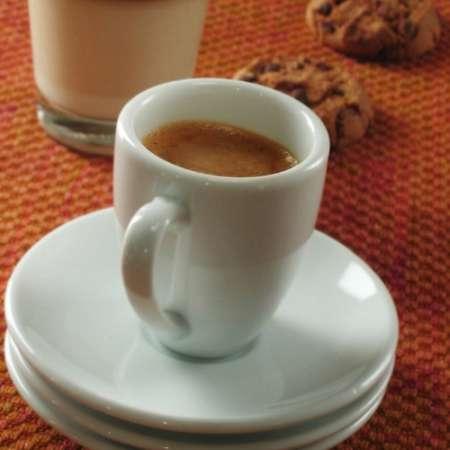 Spanischer Espresso