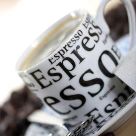 Espresso Probierset