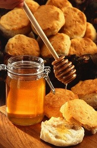 honey-386714_1920llCPqvM1pm052