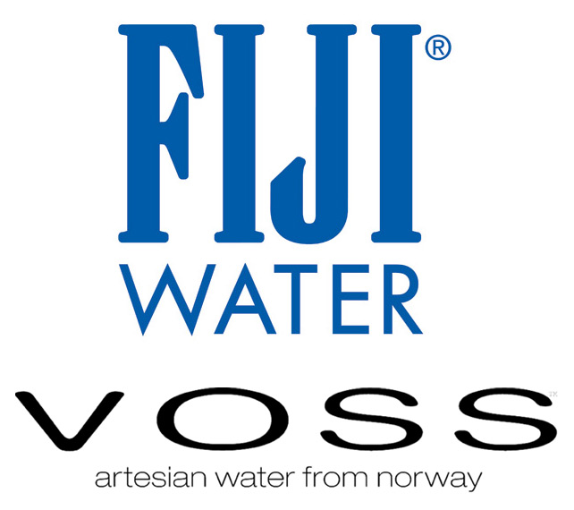 Fiji & Voss