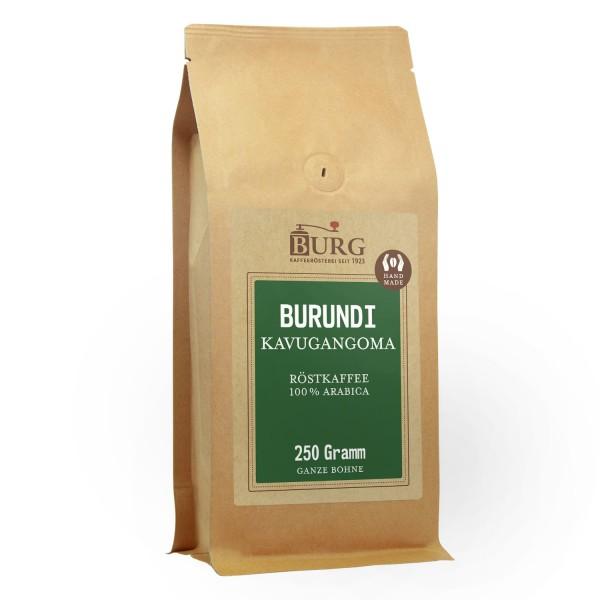 Burundi_Kavugangoma_15035_jetztkaufen_1