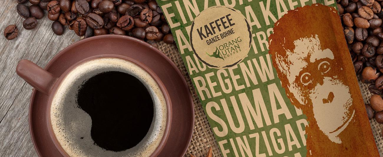 Orang-Utan-Coffee-Kaffee-kaufenMaZAeyhRfcVa0