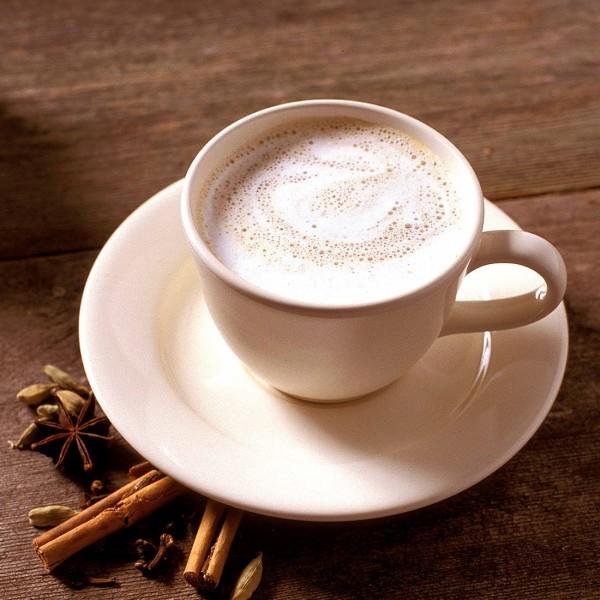 David-Rio-Chai-Latte-Shop