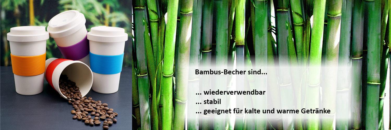 bambus_becker