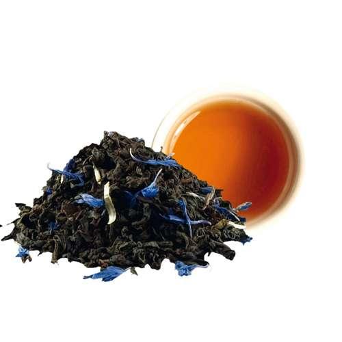 TE Luxury Tea Bag Earl Grey 15 Teebeutel 52,5 g