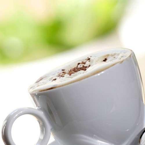Äthiopien Wildkaffee DIDU NatUR-KAFFEE