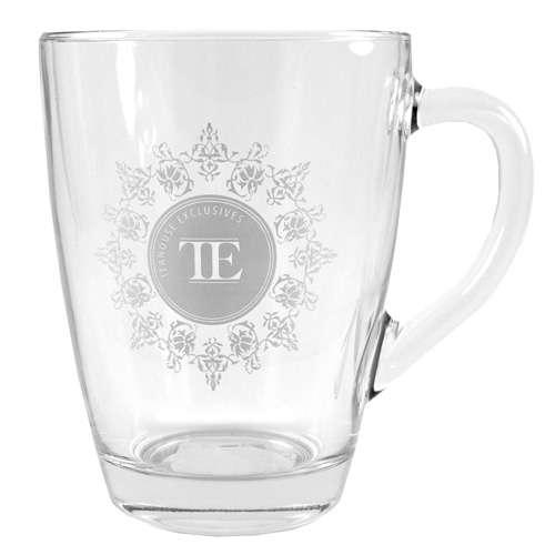 TE Teeglas Classic Design