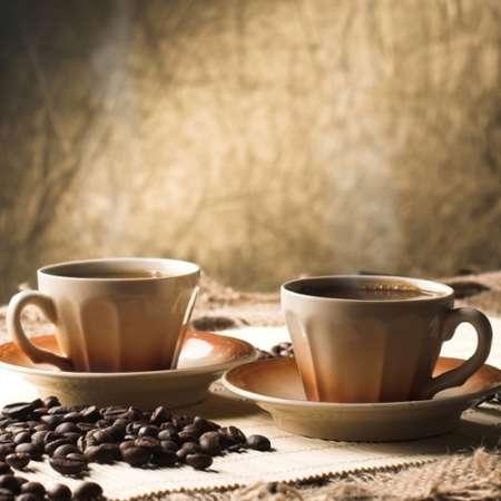 Hawaii Kona - Macadamia - Vanille Kaffee