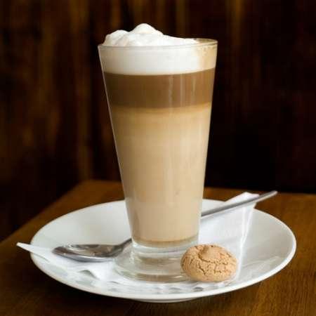 Papua-Neuguinea Sigri Kaffee