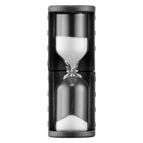 Bodum BISTRO 4 min Timer schwarz