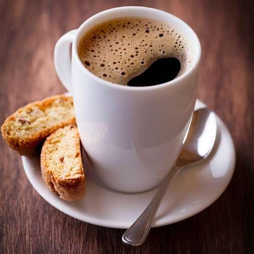 Peru Yanesha Bio Kaffee