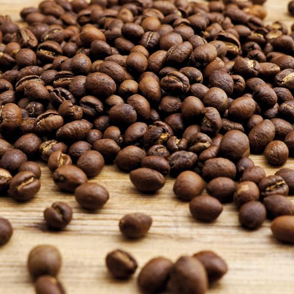 Perlbohne-Kaffee-2