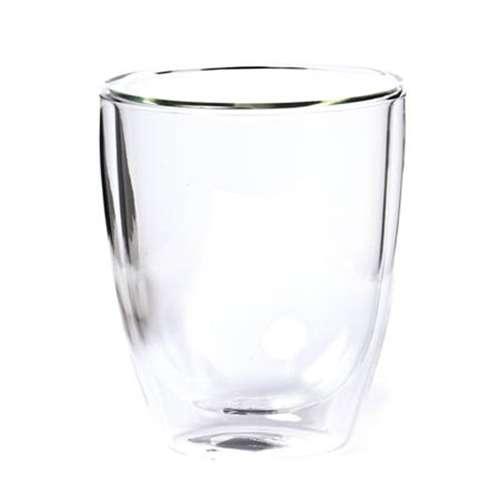 Shamila Doppelwandglas 0,3 L