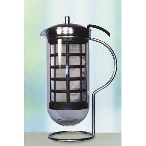 mono cafino Kaffeekanne 1,0 Liter