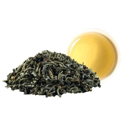 TE Luxury Tea Loose Green Tea lose 250 g