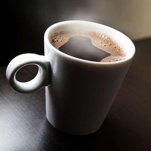 Australien Skybury Kaffee
