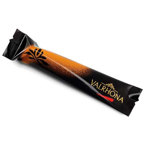 VALRHONA Eclat Lacte Milchschokolade-Stäbchen 1 kg