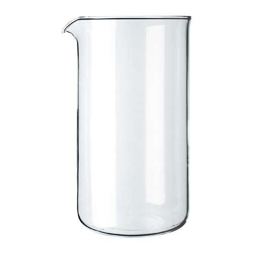Bodum Spare Beaker Ersatzglas 1 L