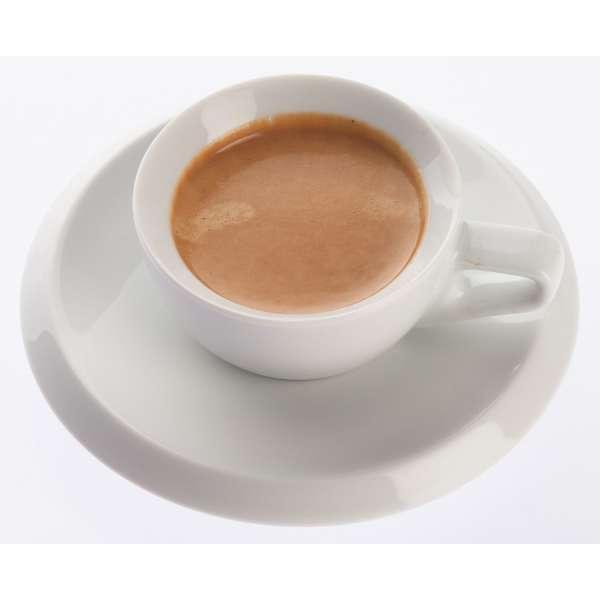 Walküre Serie rossi Espresso Set
