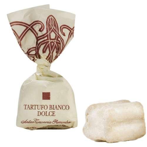 Antica Torroneria Tartufo Bianco Dolce 1 Stück