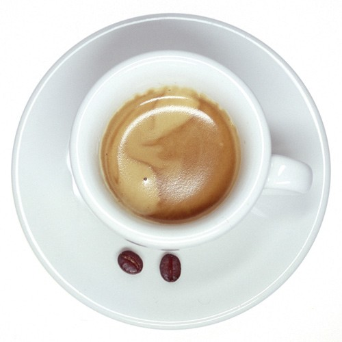 Brasil-Espresso