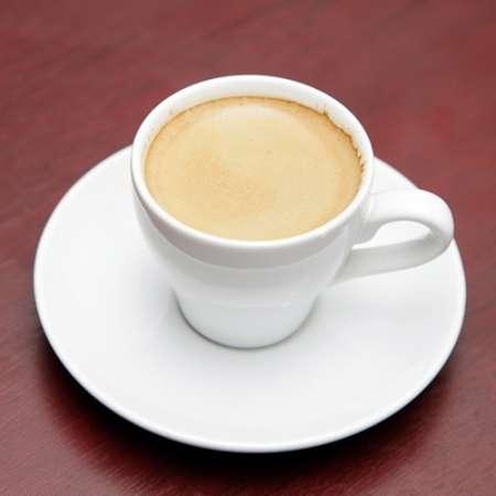 Espresso Grande Perfetto
